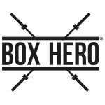 box-hero-logo