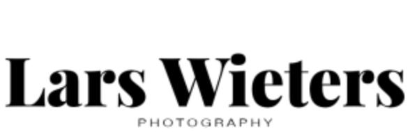 lars-wieters-fotografie