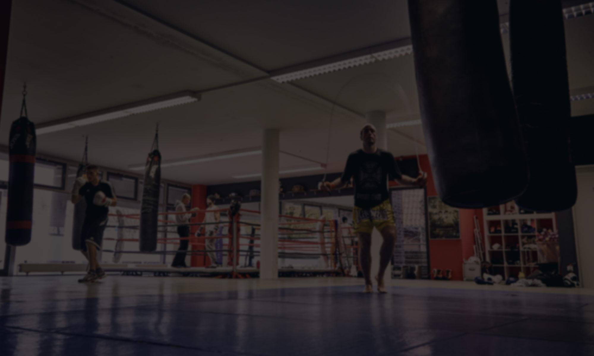 hanse-gym-slider-1ma